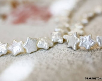Freshwater Pearl Pearly Perfection Necklace
