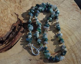 Men's / Unisex Jewellery