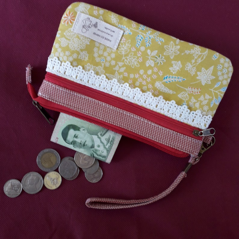 Coins Purse,Holder Zipper,Zippered Coins Purse,Coins pouch,Coins Wallet,Women Gift,Birthday Gift