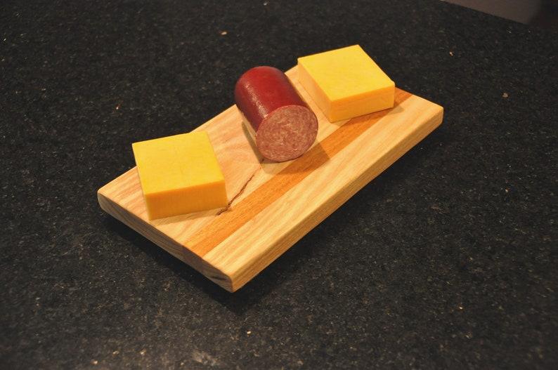 Charcuterie Board Cheese Board