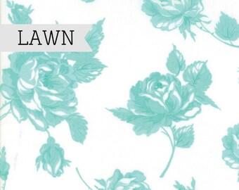 Minky | Flannel | Lawn