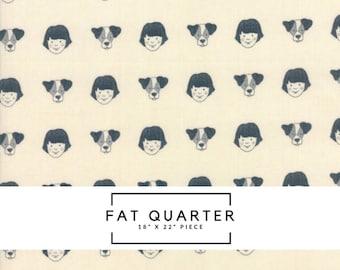 Fat Quarter Cuts