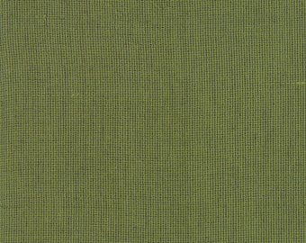 Oxford Wovens Fabric - Green Mini Check Fabric - Sweetwater - Moda Fabric - Green Fabric - Mini Check Fabric - Sold by the Yard