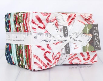 To Be Jolly Fat Eighth Bundle - One Canoe Two