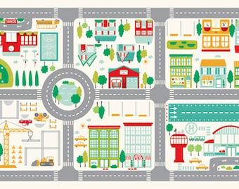 Quilt Kits | Panels