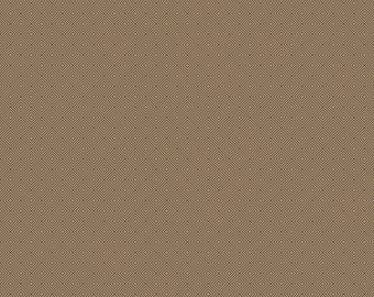 SALE | High Adventure 2 - Tan Diamonds Fabric - Design by Dani - Sold by Half Yard - Sold by the Yard