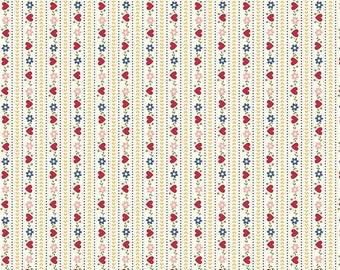 -- Stripes | Dots | Star