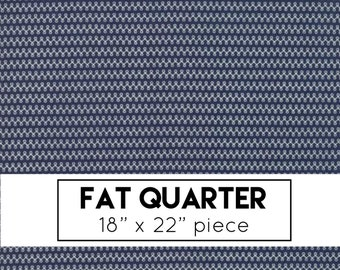Fat Quarter Cuts