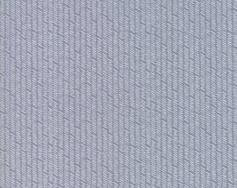 Harmony Fabric - Grey Step Up Fabric - Sweetwater
