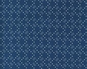-- Geometric Fabric