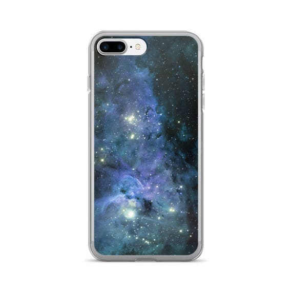 separation shoes a0b2c d6f89 iPhone 7 Case, Galaxy Print iPhone 6 Case , iPhone Cases, Quote, Phone  Cases, Galaxy Picture, Cool Phone Cases, Phone Case