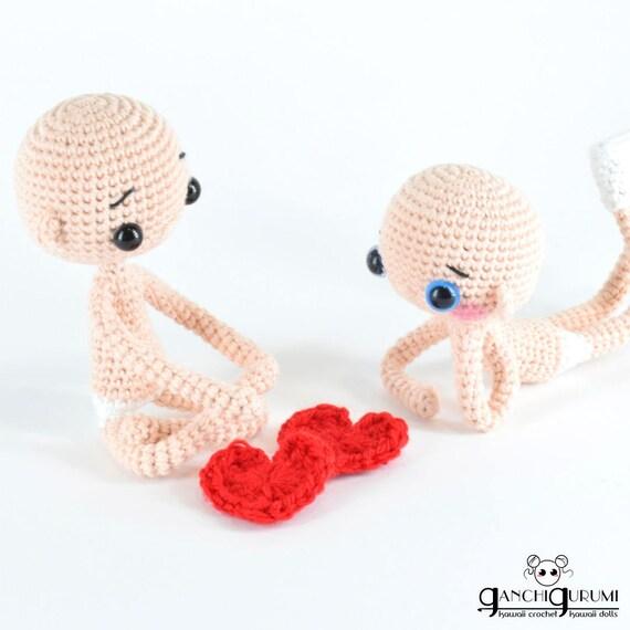 Muñeca básica muñeca natural muñeca articulada muñeca | Etsy