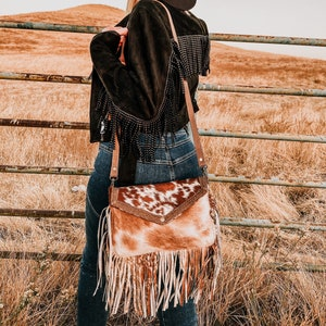 Myra Bag Etsy Did you scroll all this way to get facts about bags with fringe? myra bag etsy