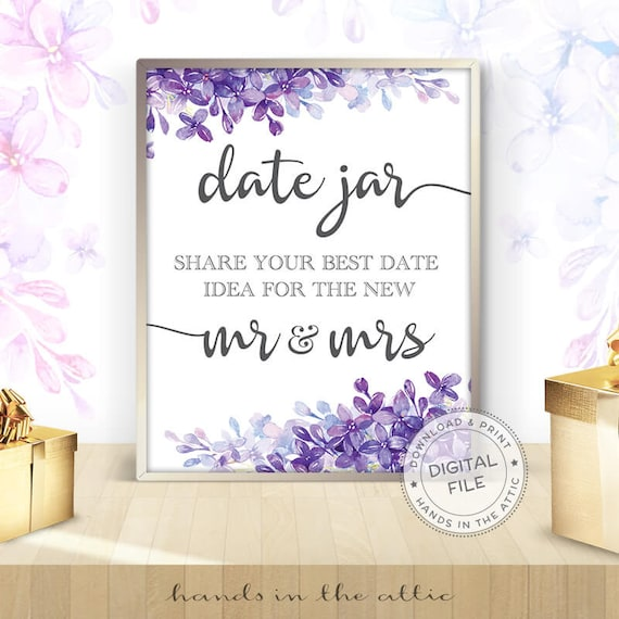 photograph regarding Date Night Jar Printable referred to as Day jar indication, day night time jar, marriage day tips, day