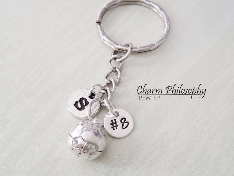 keychain old number