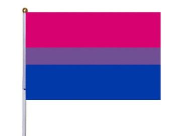 Онлайн сборник бисексуалов
