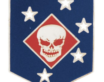 Marine raider | Etsy