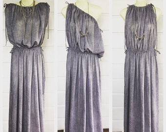 Multi Way Dress