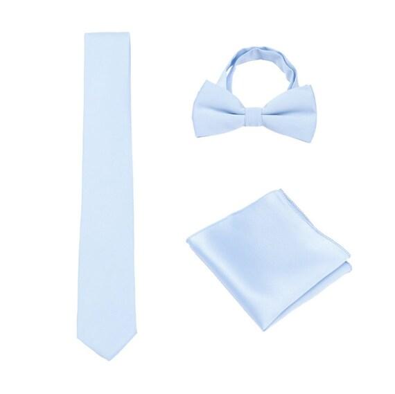 Pocket Deb Hanky Satin Suit Formal Handkerchief Colour Wedding Solid Mens Square