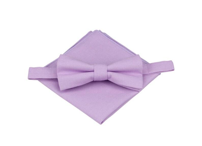 Lavender Linen Pocket Square.Mens Pocket Square.Lavender Wedding Handkerchief.Gifts.10x 10