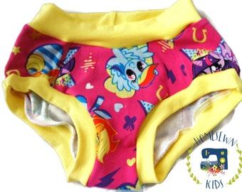 my-teen-panties-custom-panties-sexy-asian-gym-girl
