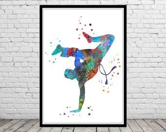 Capoeira, capoeira dance, capoeira sport, sport, music, watercolor capoeira, Afro-Brazilian martial art, kicks and spins techniques