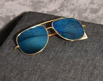 Ray Sunglasses Retro Opit