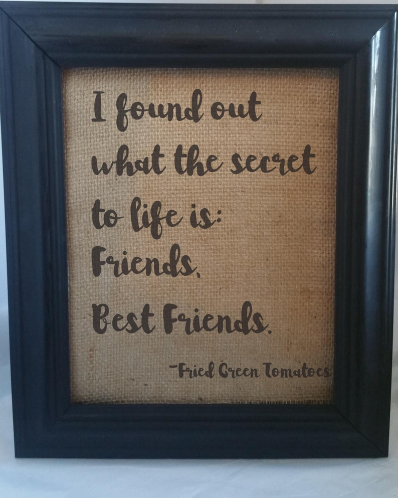 Image result for quotes from fried green tomatoes