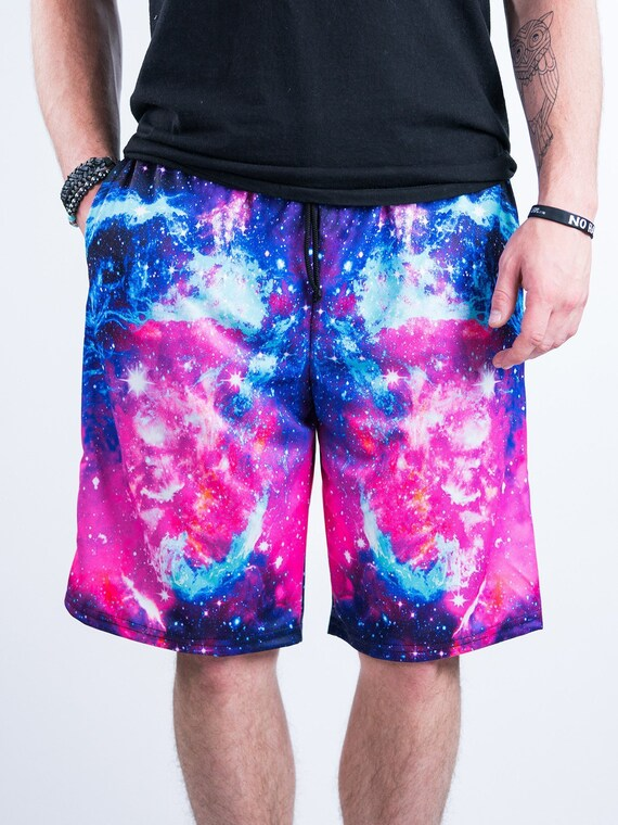 Monwe Dunder Mifflin Mens Summer Casual Shorts,Beach Shorts Board Shorts