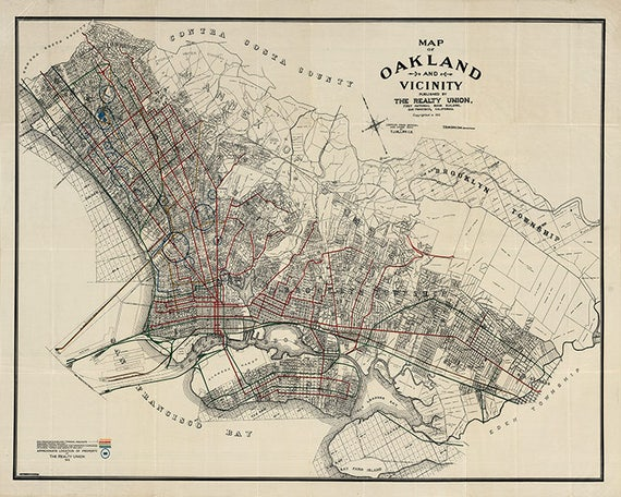 Map of Oakland, Alameda County, California CA 1912. Restoration Hardware Map Alameda County on alameda naval air station at night, orange county map, vallejo county map, pomona county map, contra costa county, turlock county map, orange county, marin county, los angeles county, sonoma county, solano county, contra costa county map, san diego county, san mateo county, alameda country cities maps, san francisco county map, san joaquin county, ventura county, county connection map, alameda ca, bay area county map, el dorado county map, lodi county map, sacramento county, santa clara county, san joaquin county map, san bernardino county, marin county map, san francisco bay area, madera county map, san mateo county map, riverside county, wilmington county map, napa county, burbank county map, englewood county map,
