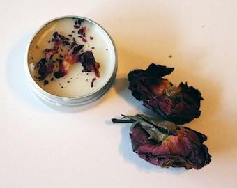 Henna Balm 0.5 oz