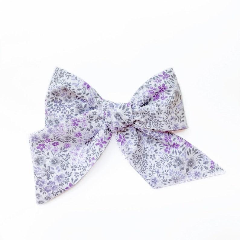 florak pinwheel bow schoolgirl pinwheel bow nude soft headband hair bow hand tied girl bow oversized pinwheel bow Pinwheel bow