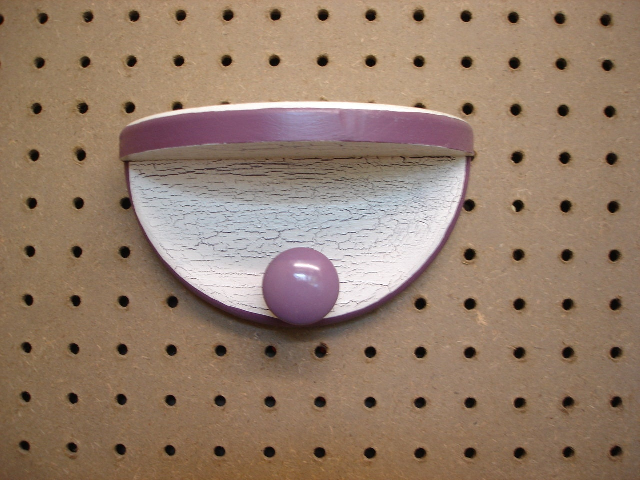 Little,Anywhere,Plum,Shelf,in,Cottage,Chic,Home,Decor,Housewares,Home_Decor,shelf,home_decor,wall_decor,wall_shelf,living_room_decor,kitchen_decor,kids_room,for_your_home,wooden_shelf,wood_shelf,painted_decor,small_shelf,plum,wood,ceramic,paint