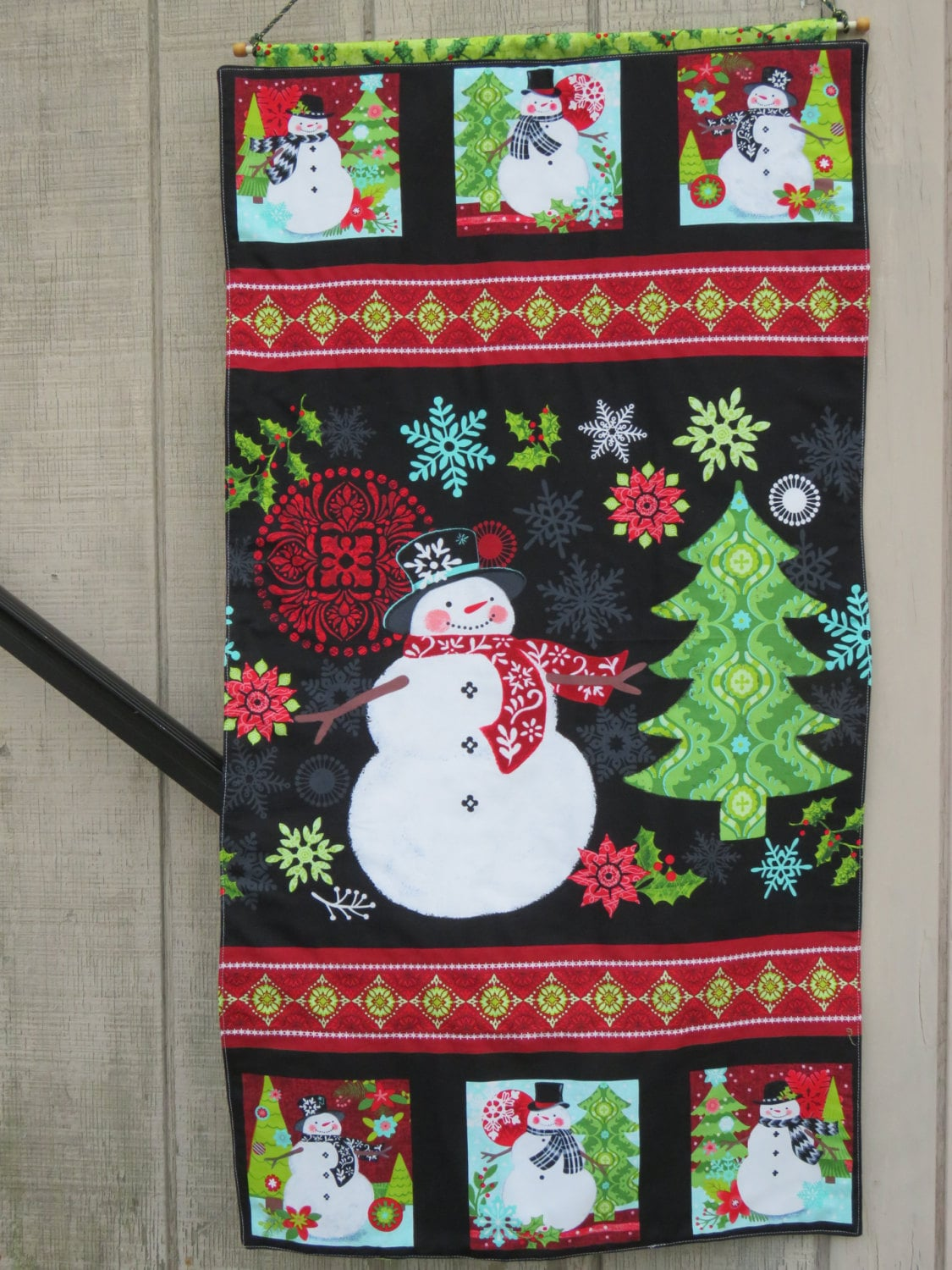 Snowman,Christmas,Wall,or,Door,Hanging,Housewares,Home_Decor,harvest,bountiful_harvest,wall_hanging,home_decor,fall,sewing,fabric,for_your_home,for_your_home_shop,pumpkin,apples,door_decor,home_design,wood,gymp
