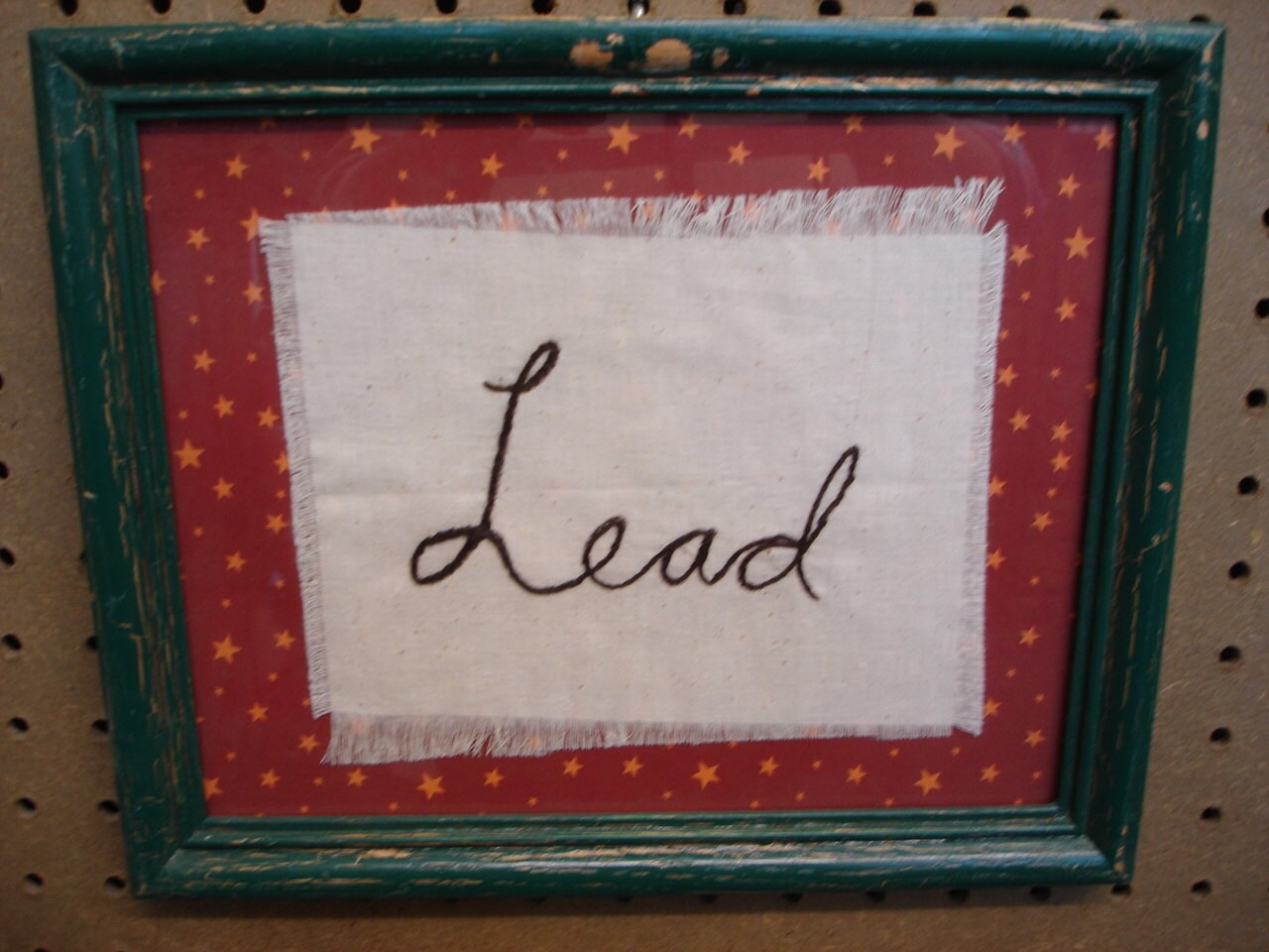 Inspiring,Phrases,Lead,Hand,Stitched,Wall,Decor,Framed,Housewares,Home_Decor,home_decor,phrase,hand_stitch,inspiring,inspire,frame,framed_phrase,for_your_home,wall_decor,gift,houseware,reclaimed,lead,wood,paper,fabric