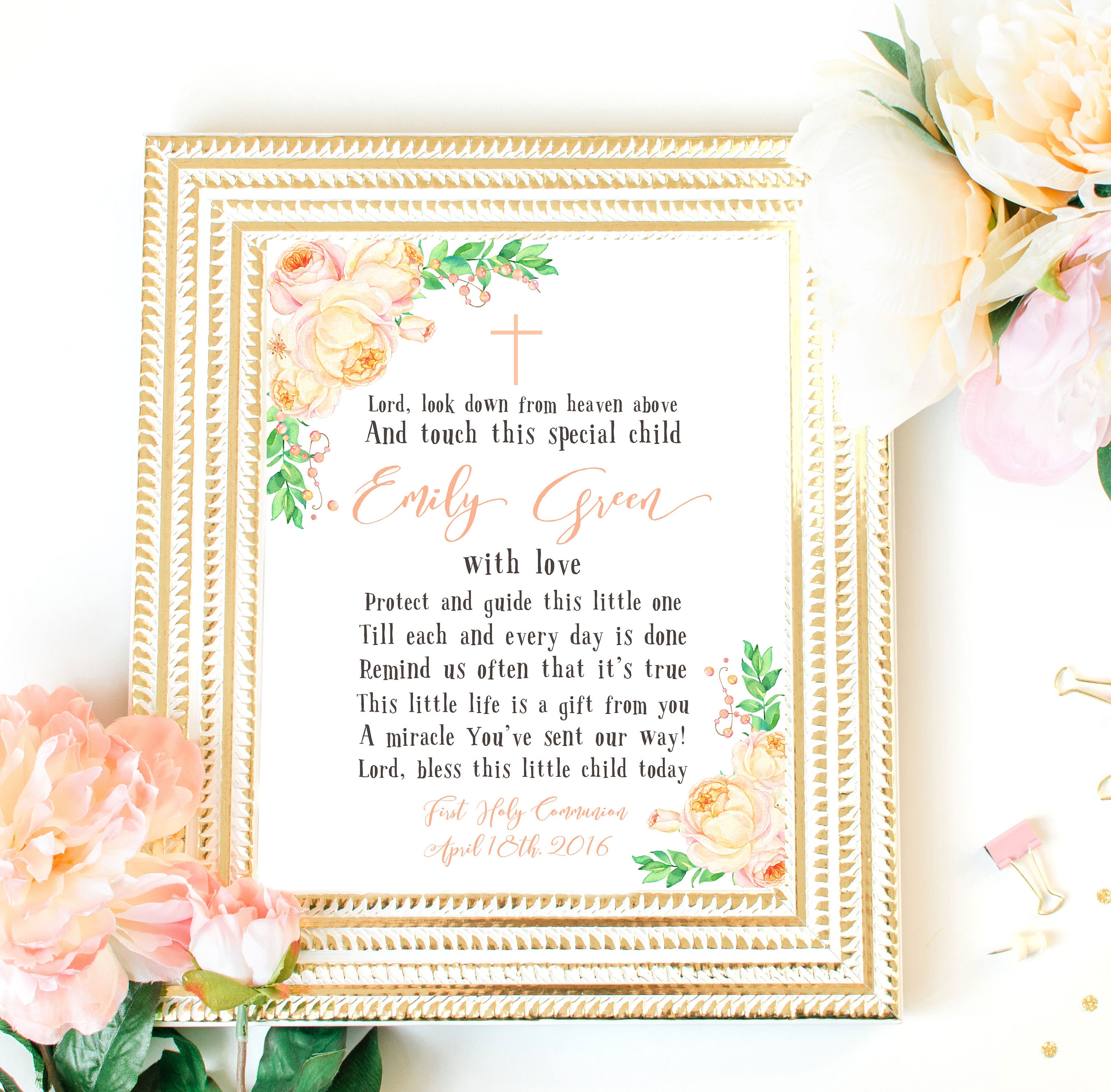 holy communion bible verses