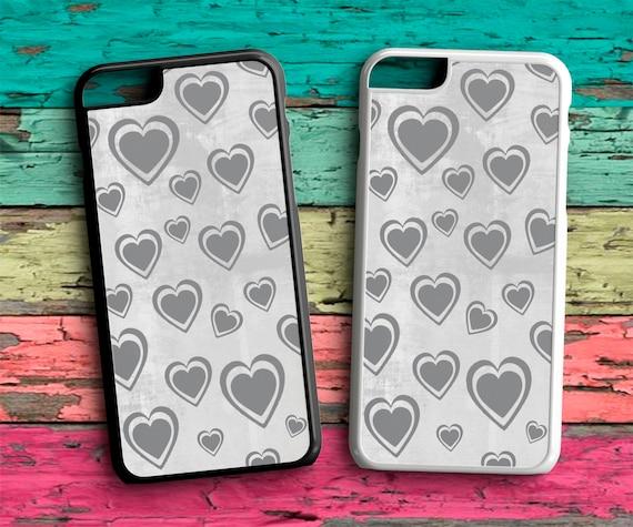 Mandala Elephant Phone Case Colour Henna Soft Silicone Cover  Etsy