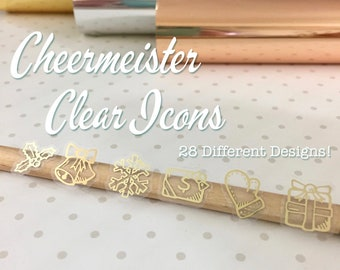 Clever Gal Crafts