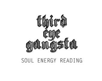 Soul Energy Reading (Email)