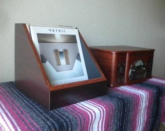 Vinyl Storage 12''