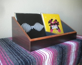 LP Holder | Album Storage