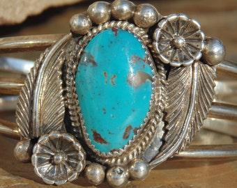 The Blue Jeweled Turtle