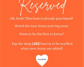 RESERVED for T. Made to Order. Original Supplies to Inspire Journaling & Art. 50+ Pcs. Original Art| Writing. Curated Ephemera