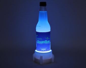 picture regarding Nuka-cola Quantum Printable Label known as Nuka cola Etsy