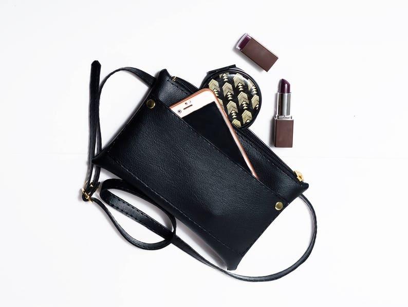 Chic Belt Bag Fabric Fanny PackWaist BagHip BagBelt Bag