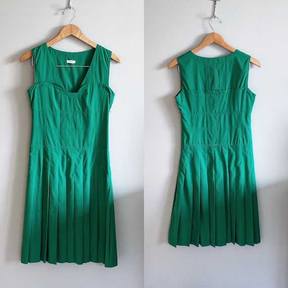Cacharel Dress - image 1