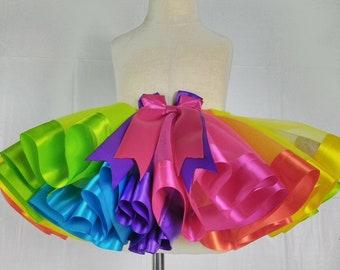 tutus for girls dress