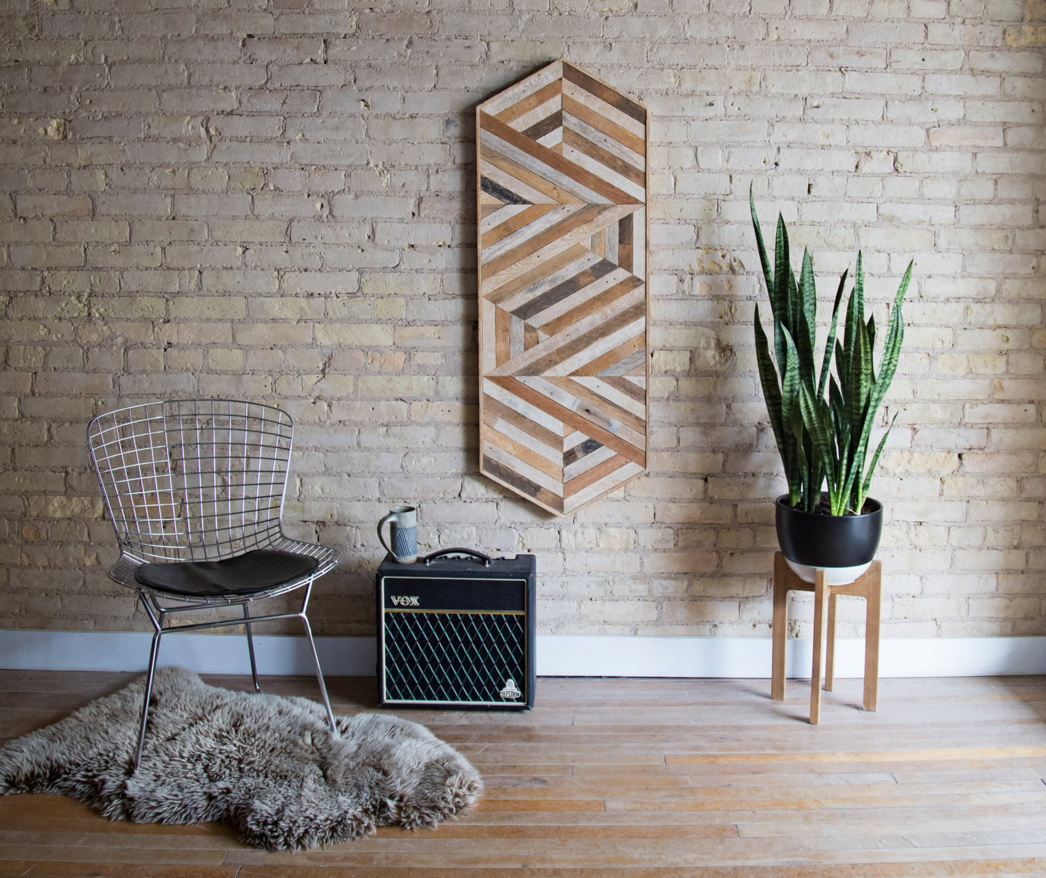 Reclaimed Wood Wall Art Wood Wall Art Reclaimed Wood