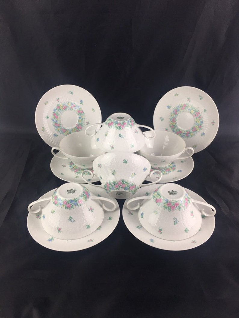 CLEAN Maytag Quiet Series 300 Dishwasher Control Panel 99003381 6-919819 BLACK