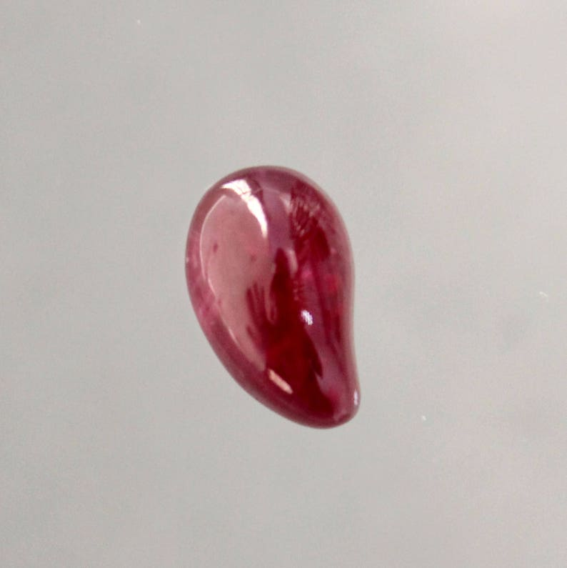 4.30 Cts Natural Ruby Fancy Cabochon Deep Red,Ruby Fancy cabochon set,Natural Ruby Fancy cabochon for earrings pendant ring